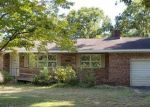 Foreclosed Home in Supply 28462 STANBURY RD SW - Property ID: 4295636416