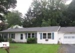 Foreclosed Home in Bethel 06801 SAXON RD - Property ID: 4295691151