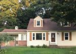 Foreclosed Home in Coventry 02816 PEMBROKE LN - Property ID: 4295713498