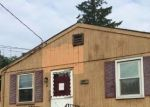 Foreclosed Home in Plainville 6062 ATWOOD ST - Property ID: 4295717892