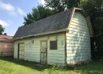 Foreclosed Home in Altoona 54720 HARLEM ST - Property ID: 4295731458