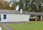 Foreclosed Home in Colonial Beach 22443 CEDAR LN - Property ID: 4295752478