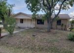 Foreclosed Home in San Saba 76877 W CHURCH ST - Property ID: 4295758616