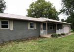 Foreclosed Home in Paulding 45879 ROAD 126 - Property ID: 4295782254