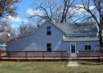 Foreclosed Home in Plaza 58771 COVELL ST - Property ID: 4295786196