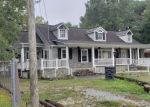 Foreclosed Home in Siler City 27344 SILER ST - Property ID: 4295788842