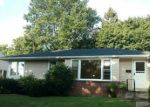 Foreclosed Home in Geneva 14456 SPRING ST - Property ID: 4295797145