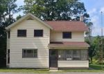 Foreclosed Home in Springwater 14560 N MAIN ST - Property ID: 4295800216