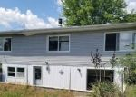 Foreclosed Home in Holden 64040 SW 1411TH RD - Property ID: 4295815550