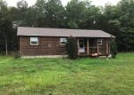 Foreclosed Home in Falcon 65470 HIGHWAY TT - Property ID: 4295817295