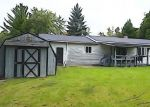 Foreclosed Home in Hale 48739 RILEY RD - Property ID: 4295825178