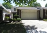 Foreclosed Home in Leawood 66209 CAMBRIDGE TER - Property ID: 4295840962