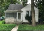 Foreclosed Home in Columbia City 46725 E MARKET ST - Property ID: 4295848844