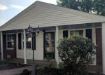 Foreclosed Home in Fairview Heights 62208 CANDLELIGHT DR - Property ID: 4295863281