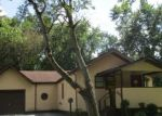 Foreclosed Home in Belleville 62226 KARIN DR - Property ID: 4295867222