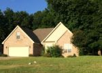Foreclosed Home in Wynne 72396 KILLOUGH RD N - Property ID: 4295920214