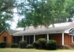 Foreclosed Home in Gaffney 29341 VIRGINIA AVE - Property ID: 4295960970
