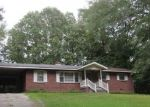Foreclosed Home in Union 29379 LOCUST ST - Property ID: 4295965778