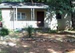 Foreclosed Home in Athens 30606 EVANS ST - Property ID: 4295967526