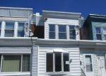 Foreclosed Home in Philadelphia 19120 E ELEANOR ST - Property ID: 4296009575