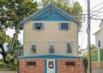 Foreclosed Home in Central Falls 02863 COWDEN ST - Property ID: 4296088851
