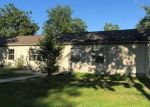 Foreclosed Home in Flora 62839 S MAIN ST - Property ID: 4296116434