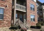 Foreclosed Home in Madison 53718 METRO TER - Property ID: 4296127835