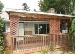 Foreclosed Home in Seattle 98168 S 148TH ST - Property ID: 4296131324
