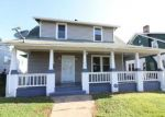 Foreclosed Home in Roanoke 24017 MOORMAN AVE NW - Property ID: 4296135261