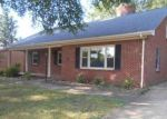 Foreclosed Home in Danville 24540 AUDUBON DR - Property ID: 4296144919