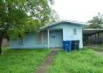 Foreclosed Home in Corpus Christi 78416 PRESCOTT ST - Property ID: 4296153671