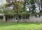 Foreclosed Home in Harriman 37748 DAVIS DR - Property ID: 4296156285