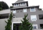 Foreclosed Home in Portland 97201 SW MONTGOMERY ST - Property ID: 4296163295