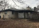 Foreclosed Home in Bixby 74008 S 88TH EAST AVE - Property ID: 4296172498