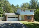 Foreclosed Home in Germanton 27019 RHINE RD - Property ID: 4296193520