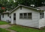 Foreclosed Home in Holden 64040 S MARKET ST - Property ID: 4296209731