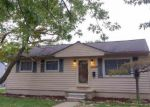 Foreclosed Home in Warren 48089 LEONARD AVE - Property ID: 4296217614