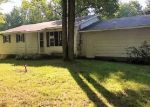 Foreclosed Home in Ossineke 49766 BLANCHARD ST - Property ID: 4296219807