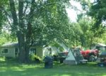 Foreclosed Home in Smiths Creek 48074 W WATER ST - Property ID: 4296227685