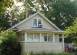 Foreclosed Home in Lansing 48915 GLENROSE AVE - Property ID: 4296230307