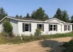 Foreclosed Home in Kalkaska 49646 M 66 SW - Property ID: 4296232953