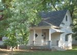 Foreclosed Home in Fort Scott 66701 S CLARK ST - Property ID: 4296238188