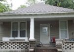 Foreclosed Home in Parsons 67357 STEVENS AVE - Property ID: 4296239951