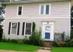 Foreclosed Home in Clarinda 51632 W CLARK ST - Property ID: 4296240380