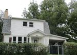 Foreclosed Home in Alton 62002 GEORGE ST - Property ID: 4296249588