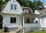 Foreclosed Home in Danville 61832 N LOGAN AVE - Property ID: 4296253974