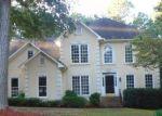 Foreclosed Home in Lagrange 30240 SAINT CLARE CT - Property ID: 4296270609