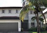 Foreclosed Home in Miami 33186 SW 124TH AVENUE RD - Property ID: 4296285944