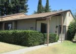 Foreclosed Home in Stockton 95219 STONEWALL CT - Property ID: 4296292505