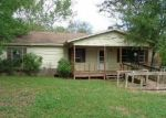 Foreclosed Home in Pittsburg 75686 FM 1521 - Property ID: 4296315270